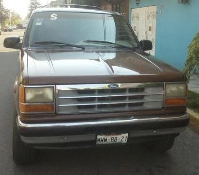manijas ford explorer 1995