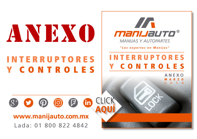 interruptores-controles-automotrices-Man